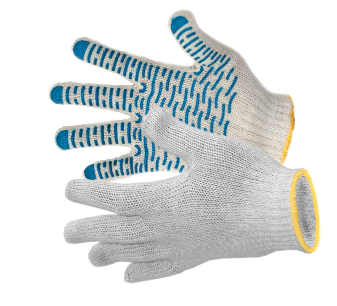 сезон начинается фото перчаток рабочих мало кому известно